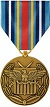 Global War on Terror Medal
