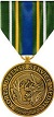 Korean Defense Medal